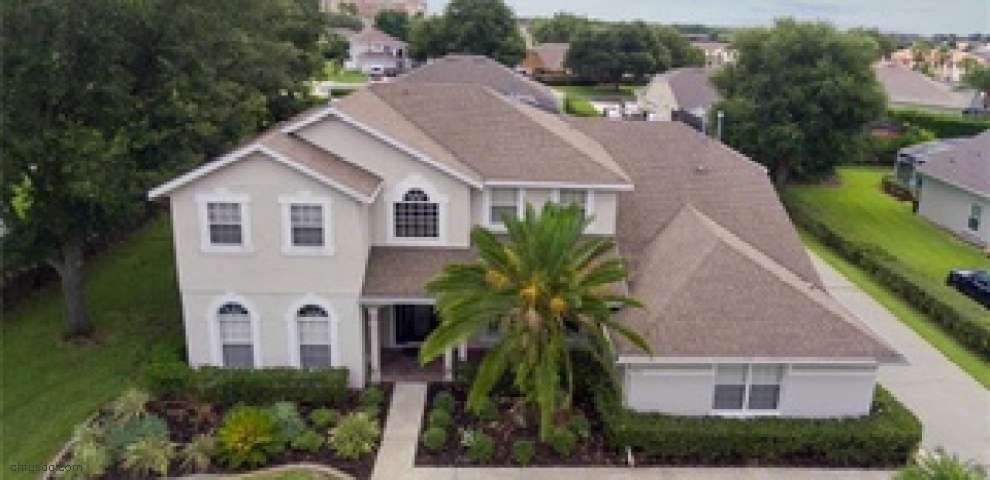 7976 Sea Pearl Cir, Kissimmee, FL 34747 - Property Images