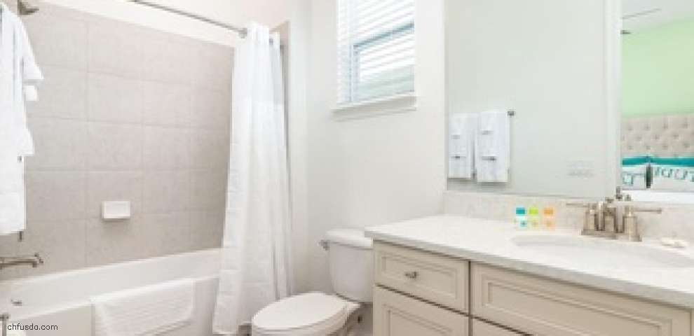 8029 Lost Shaker Ln, Kissimmee, FL 34747 - Property Images