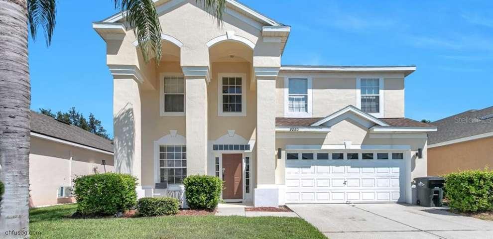 8060 King Palm Cir, Kissimmee, FL 34747