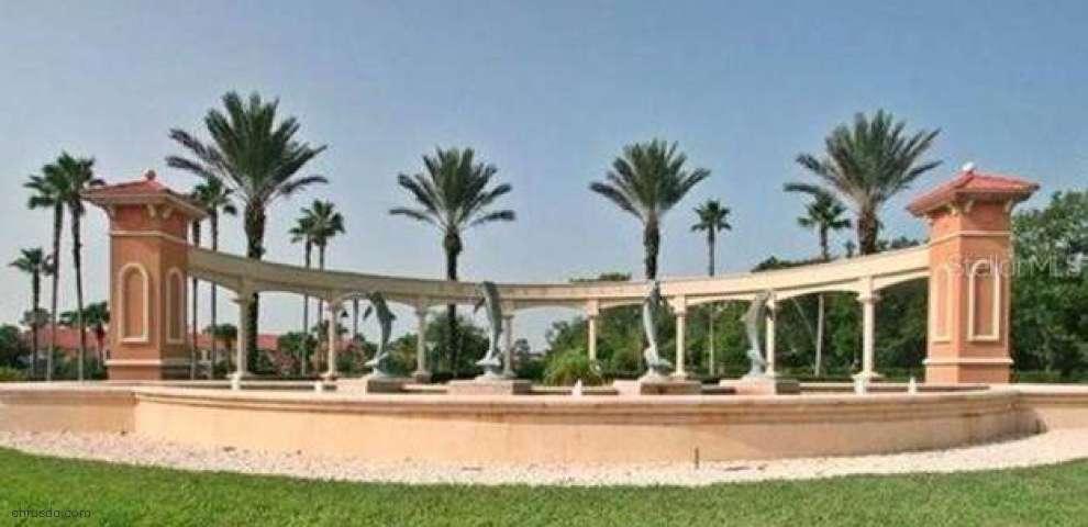 8462 Secret Key Cv, Kissimmee, FL 34747 - Property Images