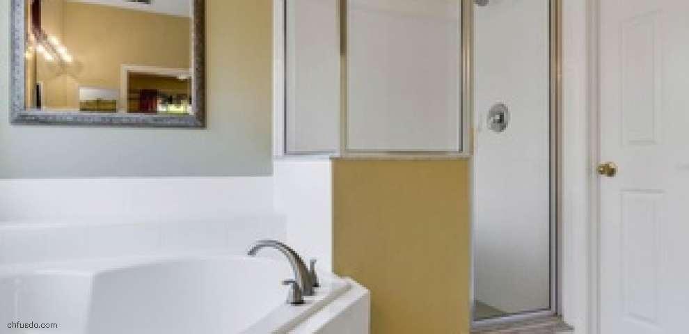 8520 Sunrise Key Dr, Kissimmee, FL 34747 - Property Images