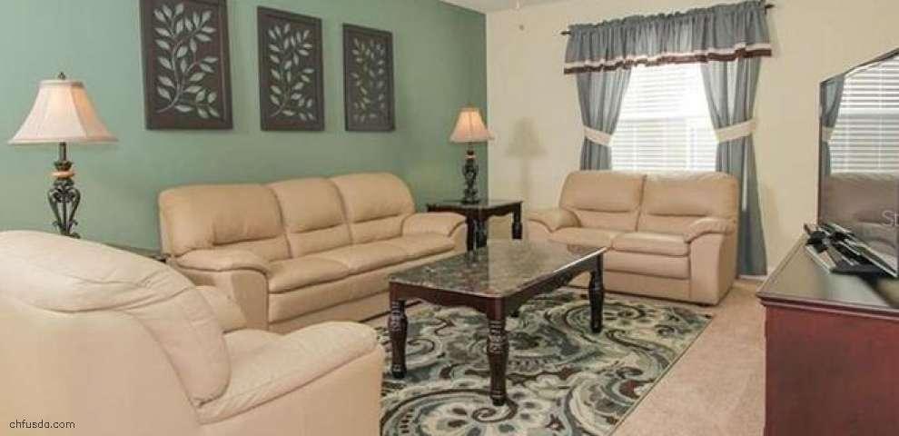 8860 Candy Palm Rd, Kissimmee, FL 34747