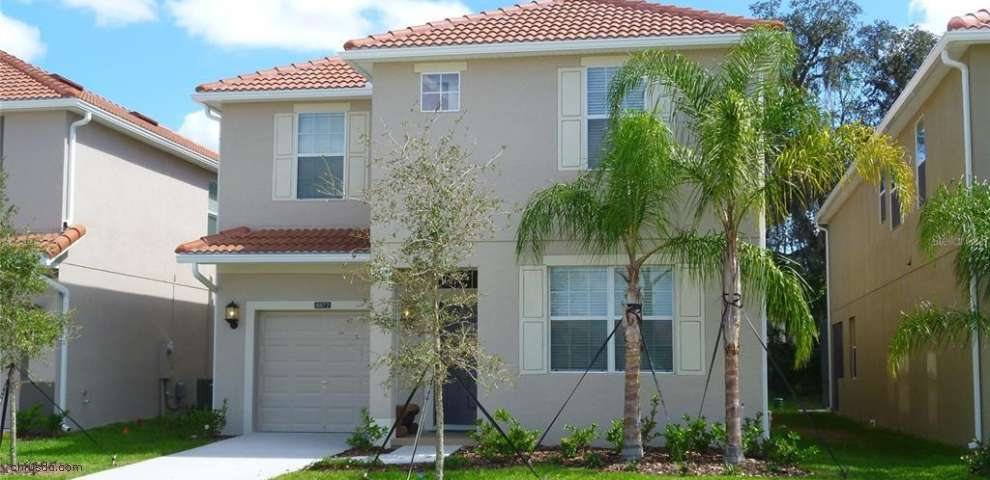 8872 Candy Palm Rd, Kissimmee, FL 34747 - Property Images