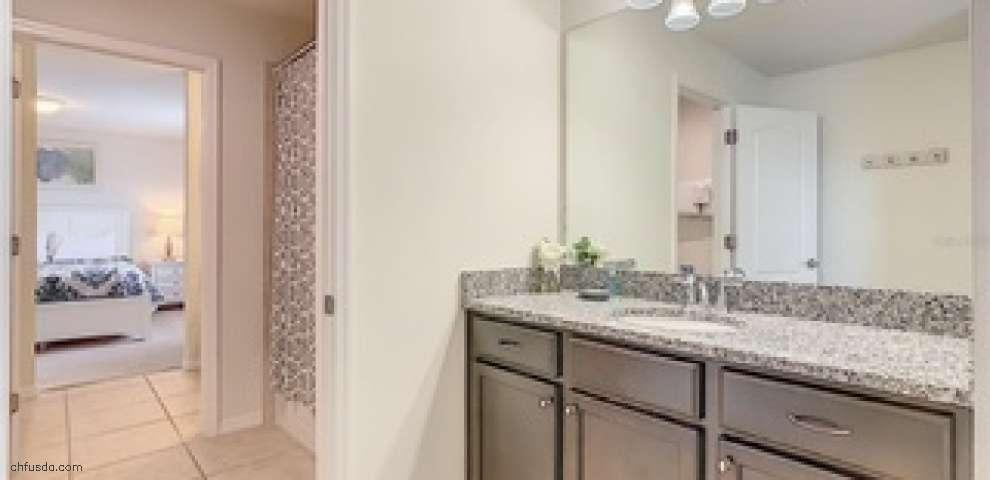 8883 Menton Loop, Kissimmee, FL 34747 - Property Images