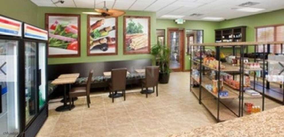 8886 Candy Palm Rd, Kissimmee, FL 34747