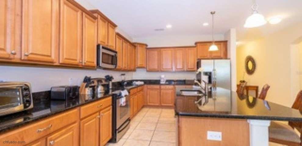 8902 Candy Palm Rd, Kissimmee, FL 34747