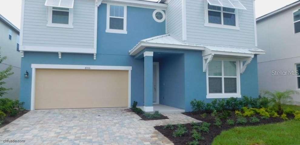 8906 Caroline Bay Ct, Kissimmee, FL 34747