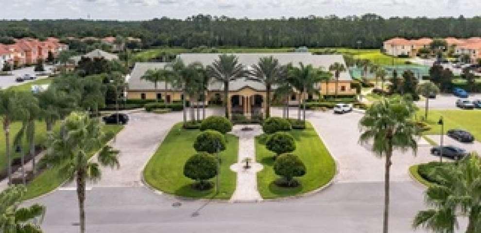 8927 Sugar Palm Rd, Kissimmee, FL 34747