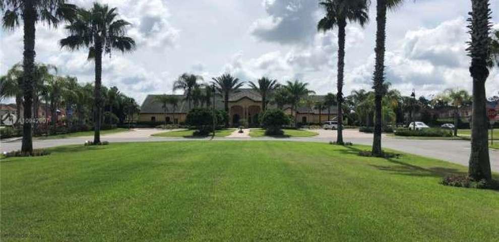 8959 Cuban Palm Rd, Kissimmee, FL 34747