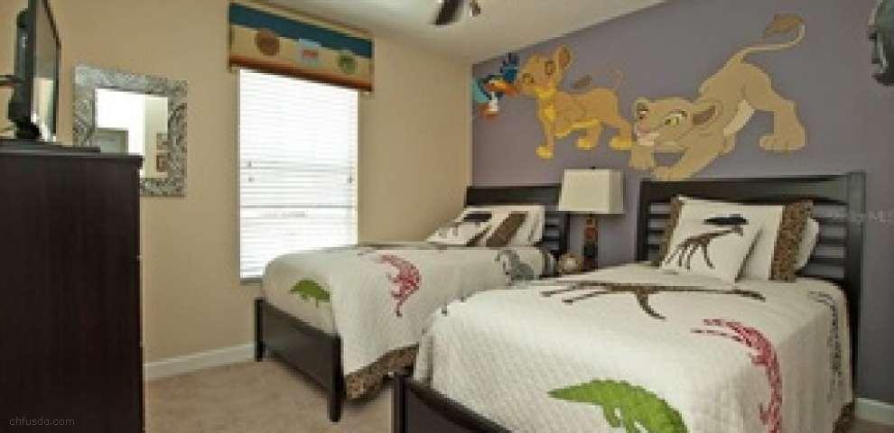 8971 Cuban Palm Rd, Kissimmee, FL 34747
