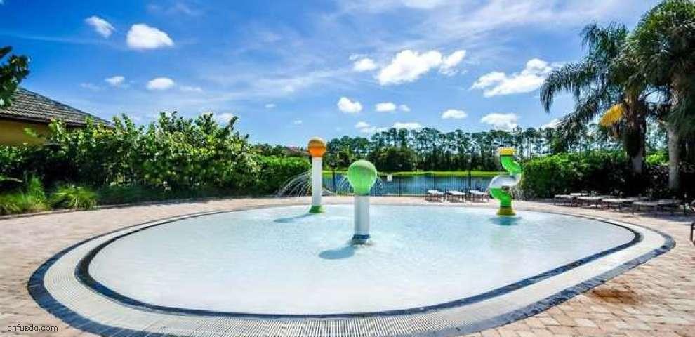 8983 Cuban Palm Rd, Kissimmee, FL 34747