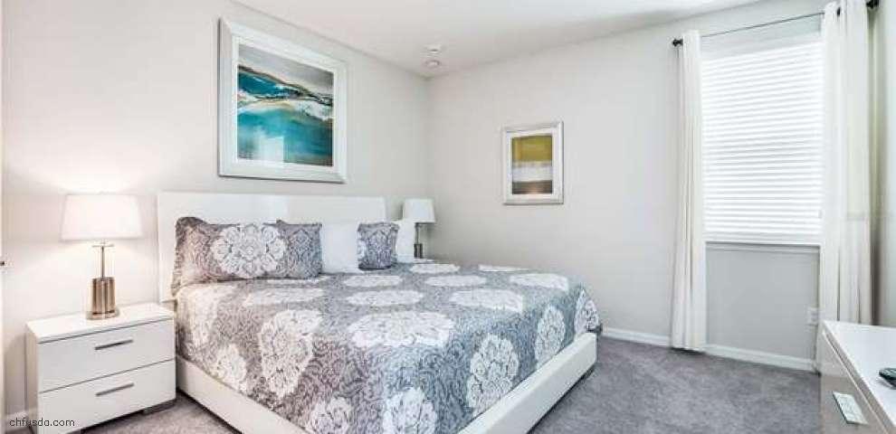 9031 Sunset Palms Ter, Kissimmee, FL 34747
