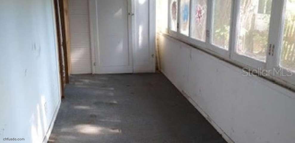 1007 Herndon St, Leesburg, FL 34748 - Property Images