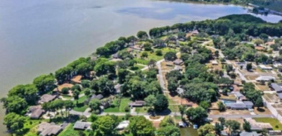 1008 Loves Point Dr, Leesburg, FL 34748 - Property Images