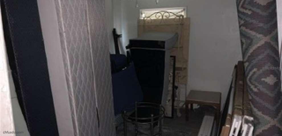 101 N Lone Oak Dr, Leesburg, FL 34748 - Property Images
