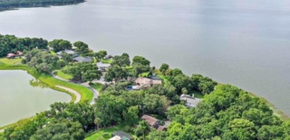 1012 Monterey Dr, Leesburg, FL 34748 - Property Images