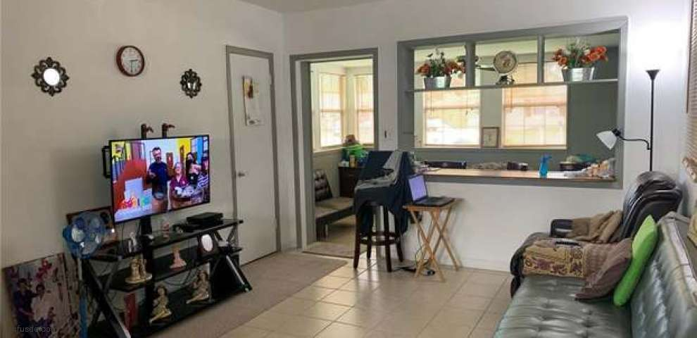 1014 Newman Dr, Leesburg, FL 34748 - Property Images