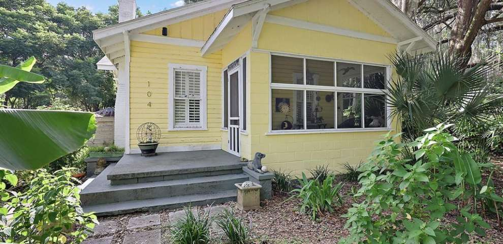 104 Oklahoma Ave, Leesburg, FL 34748 - Property Images