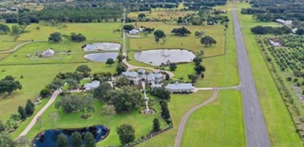 1048 Strimenos Ln, Leesburg, FL 34748 - Property Images
