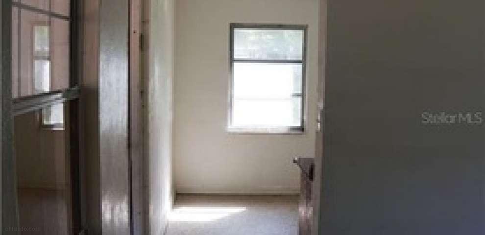 1104 Susan St, Leesburg, FL 34748