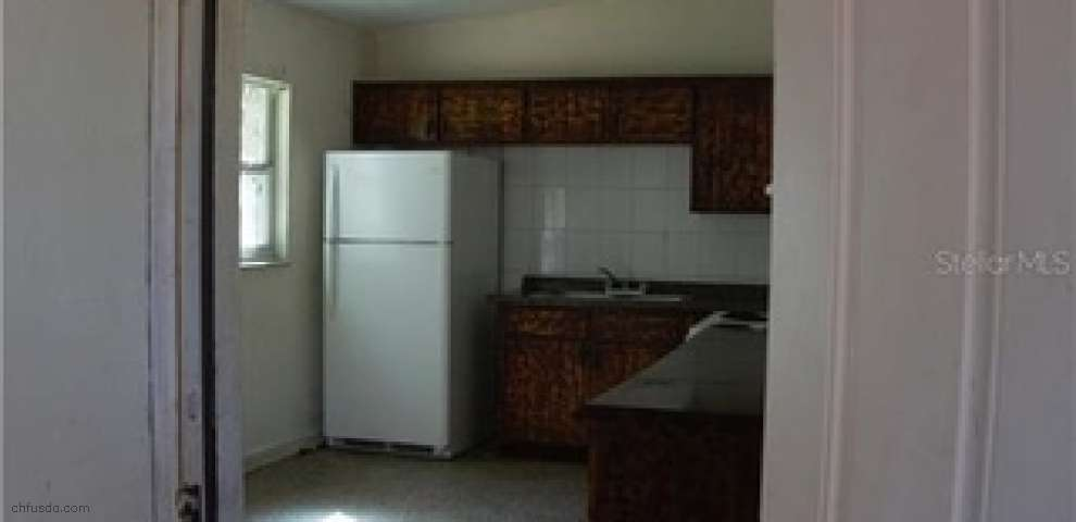 1104 Susan St, Leesburg, FL 34748 - Property Images