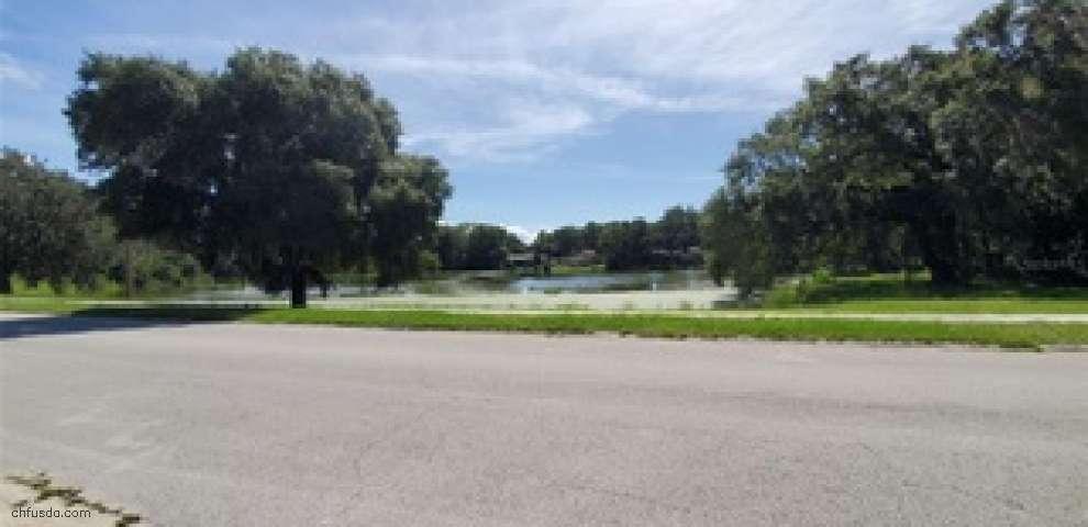 1319 Braebury Dr, Leesburg, FL 34748