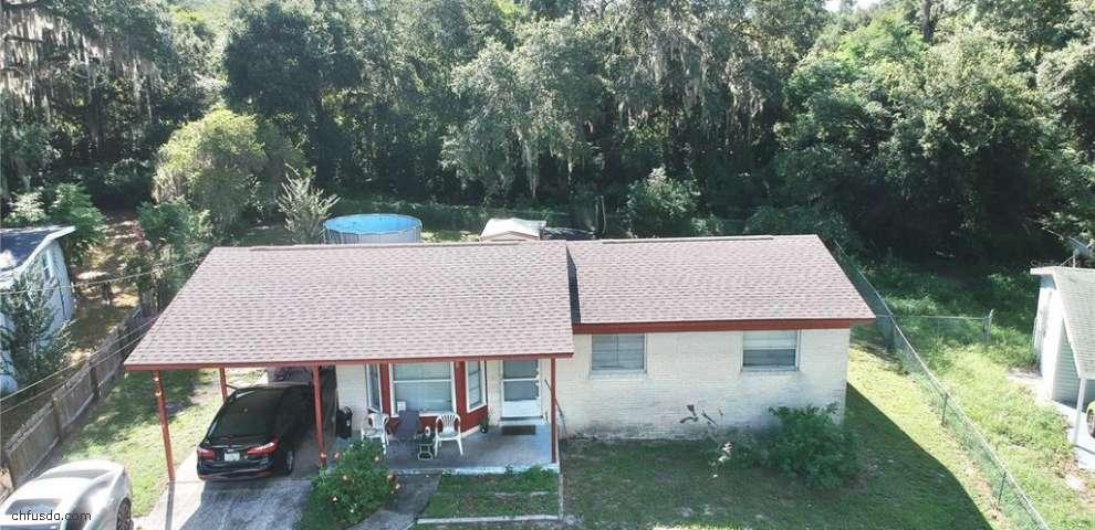 1414 Pembrook Dr, Leesburg, FL 34748