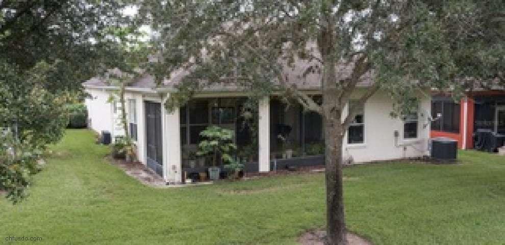 25027 Cypress Pond Ct, Leesburg, FL 34748 - Property Images