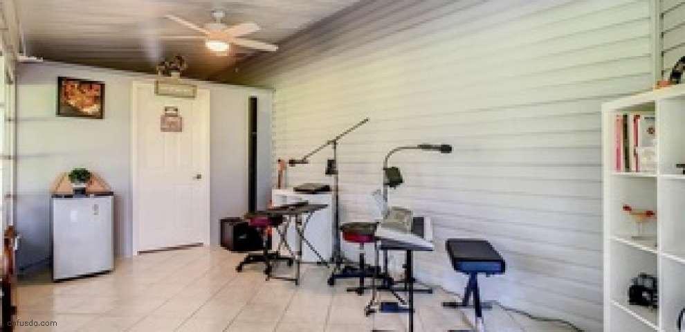 25225 Navel Ave, Leesburg, FL 34748 - Property Images