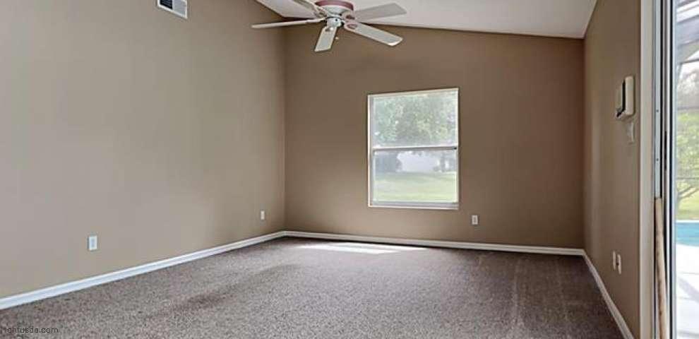 25400 Waterbrook Ct, Leesburg, FL 34748 - Property Images