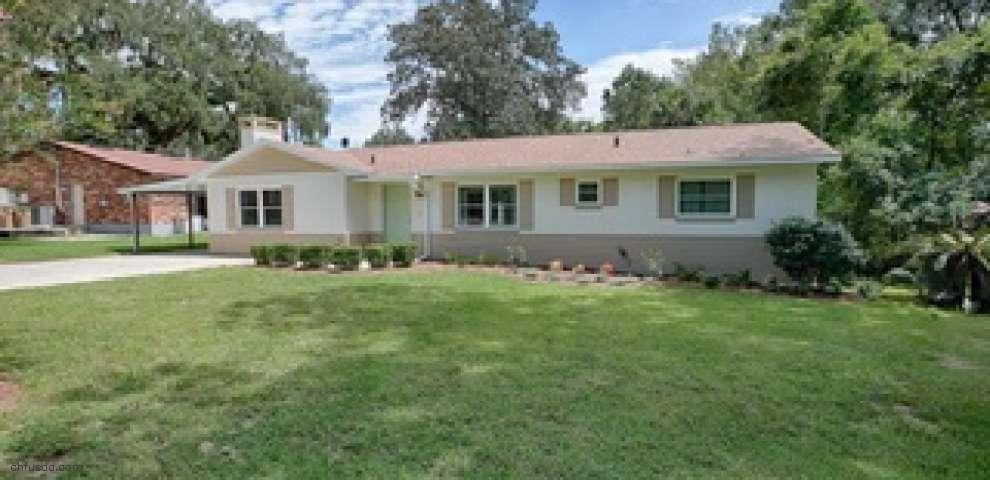 3734 Palm Dr, Leesburg, FL 34748 - Property Images