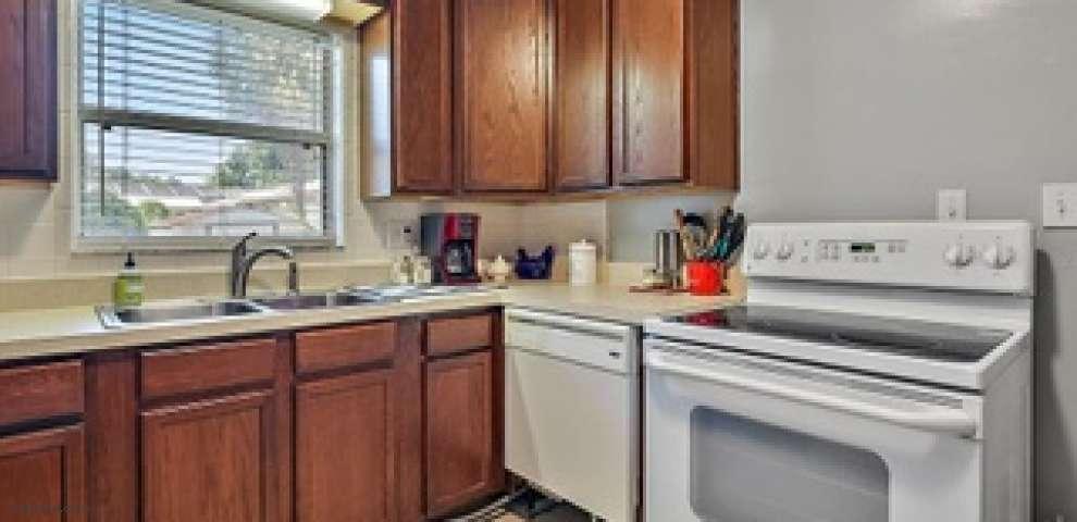403 S 11th St, Leesburg, FL 34748 - Property Images