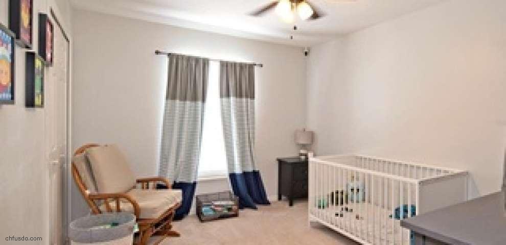 15536 Merlin, Mascotte, FL 34753 - Property Images