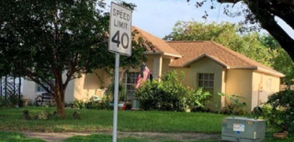 4225 Underpass Rd, Mascotte, FL 34753