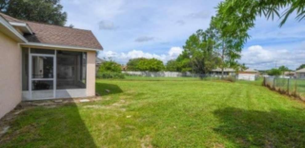 4229 Underpass Rd, Mascotte, FL 34753