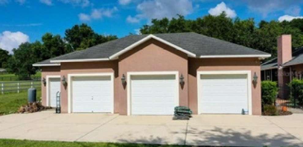15144 Thoroughbred Ln, Montverde, FL 34756