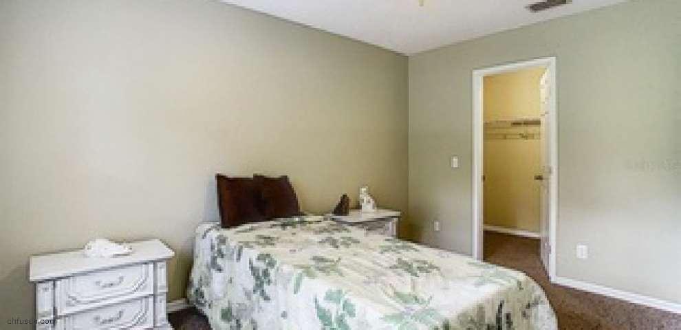 16044 Harbar Oaks Dr, Montverde, FL 34756