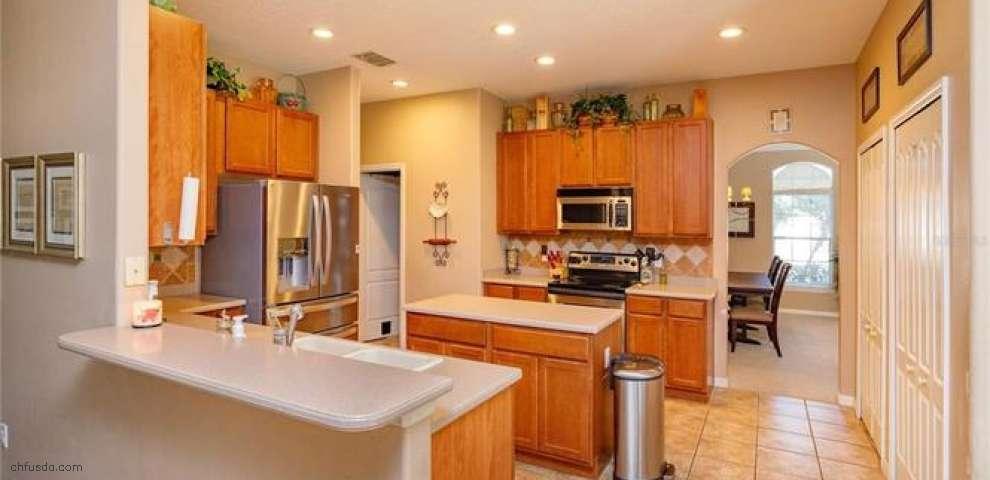 16326 Florence Oak Ct, Montverde, FL 34756