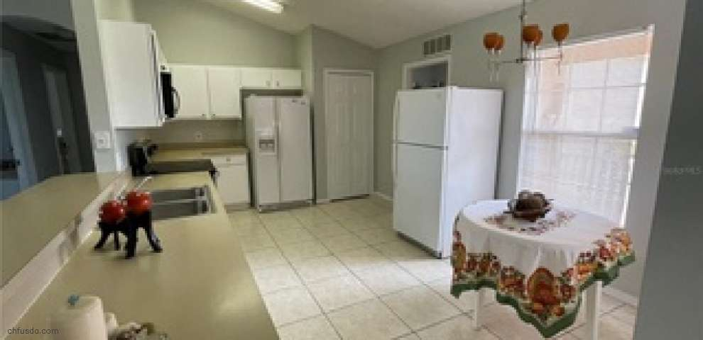 2419 Peace Cir, Kissimmee, FL 34758 - Property Images