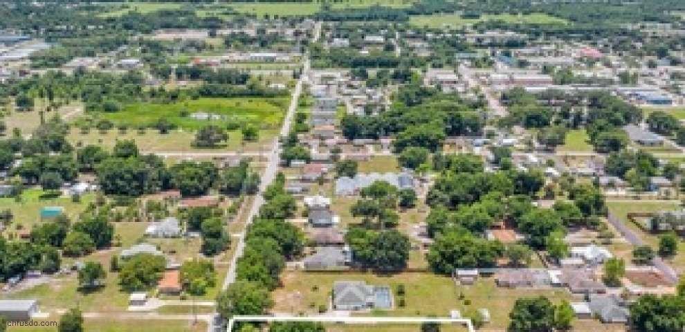 600 Orange Ave, Saint Cloud, FL 34769