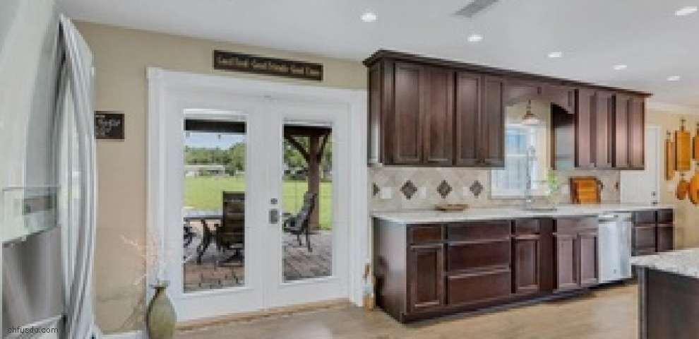 600 Orange Ave, Saint Cloud, FL 34769 - Property Images