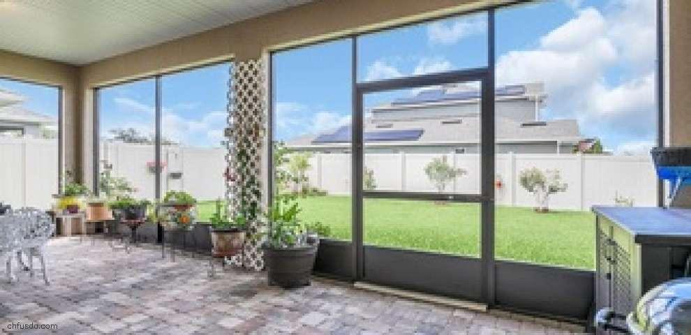 1020 Cutke Rd, Saint Cloud, FL 34771