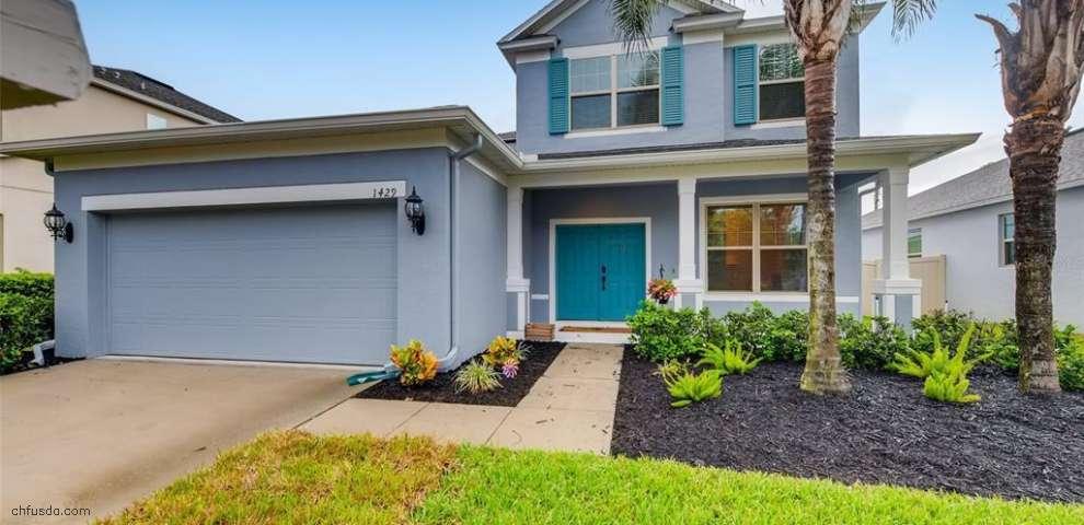 1429 Pine Marsh Loop, Saint Cloud, FL 34771