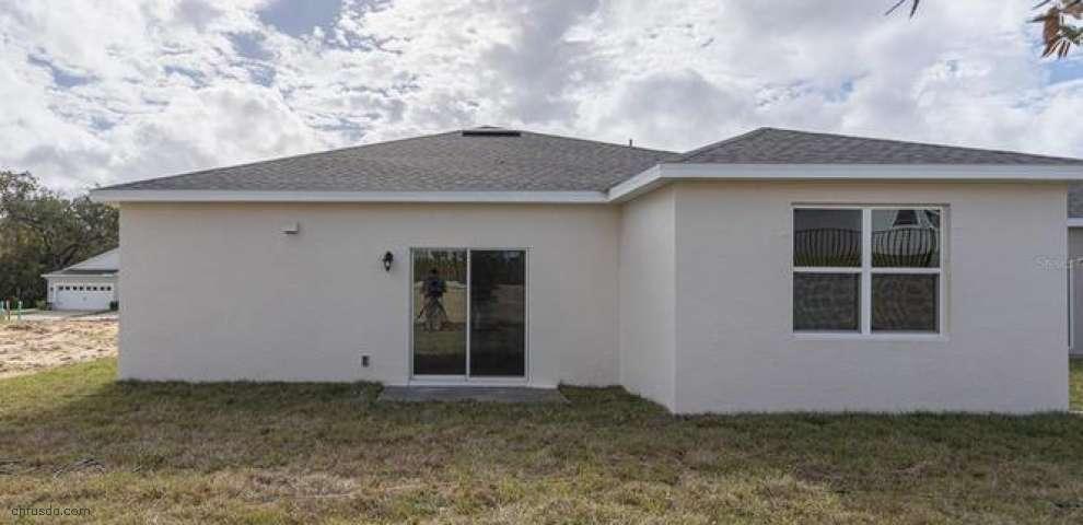 1493 Grassland Ave, Saint Cloud, FL 34771