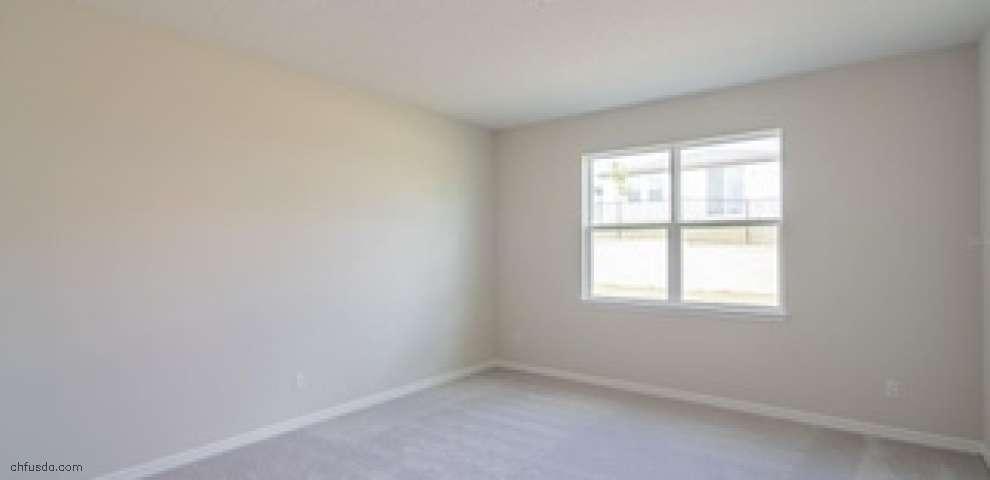 1530 Pines End Pl, Saint Cloud, FL 34771