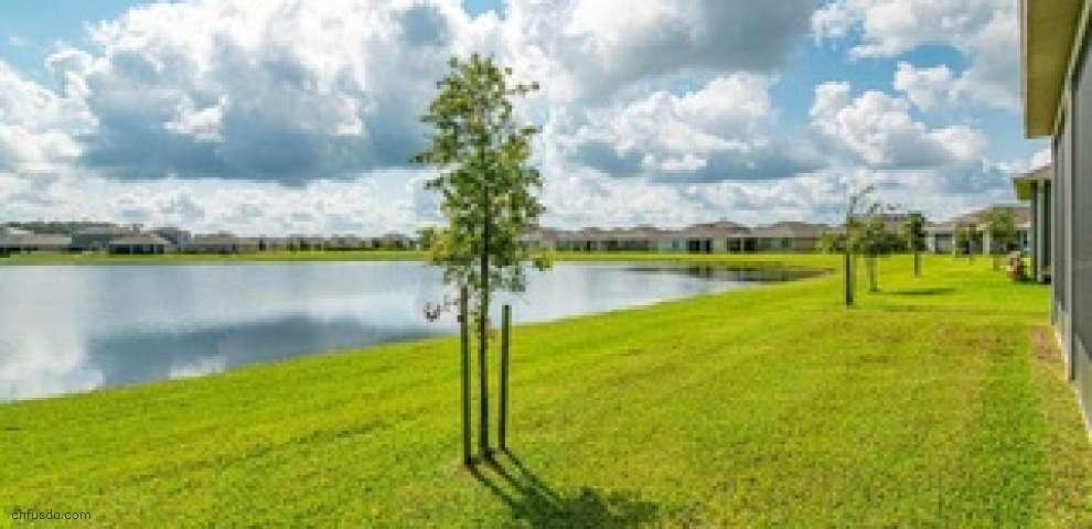 1670 Chatsworth Cir, Saint Cloud, FL 34771