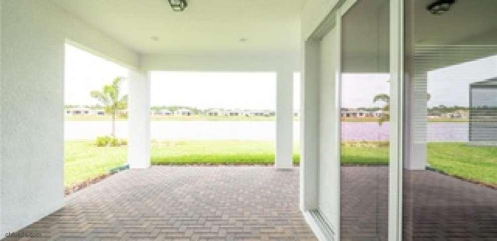 2748 Nature View Rd, Saint Cloud, FL 34771 - Property Images