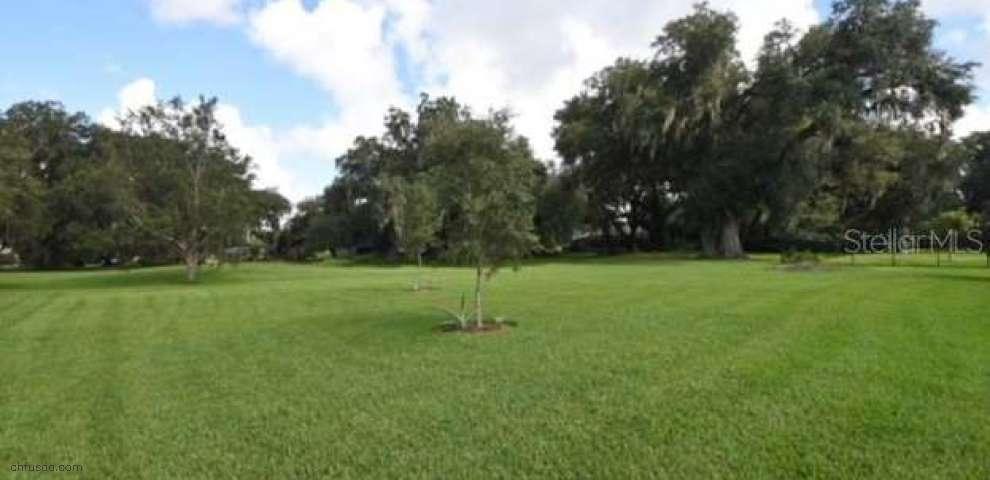 3172 Whisper Wind Dr, Saint Cloud, FL 34771