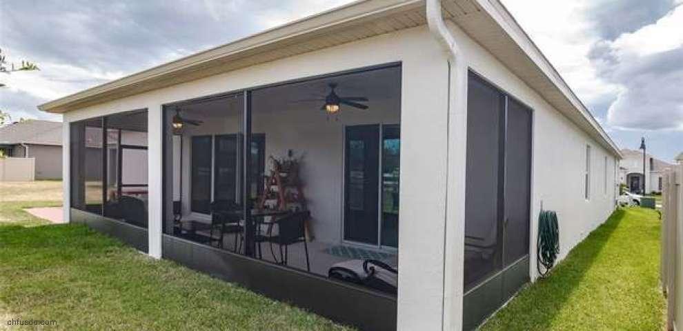 5378 Carrara Ct, Saint Cloud, FL 34771 - Property Images