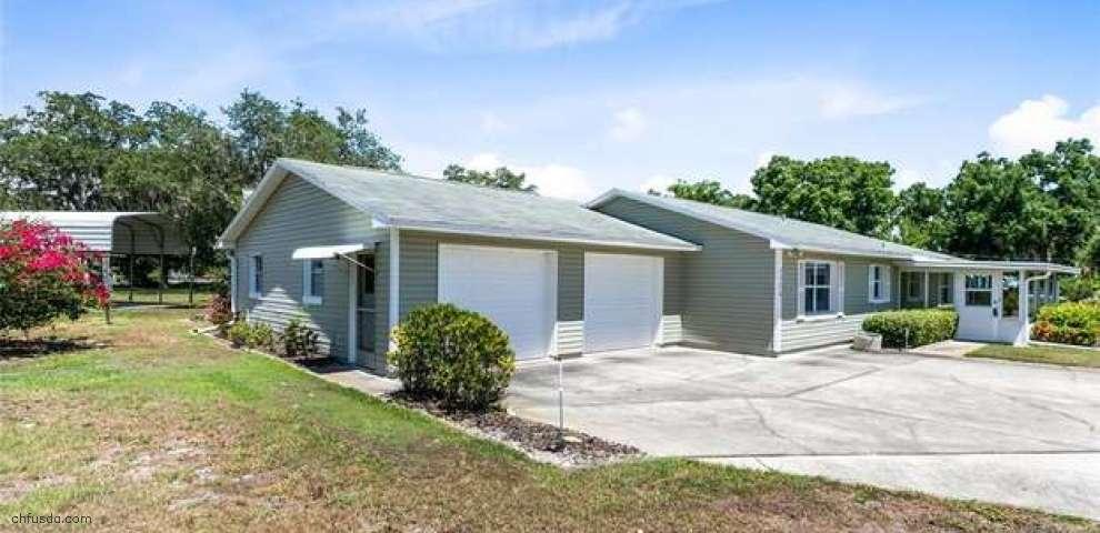 6120 Lake Lizzie Dr, Saint Cloud, FL 34771 - Property Images